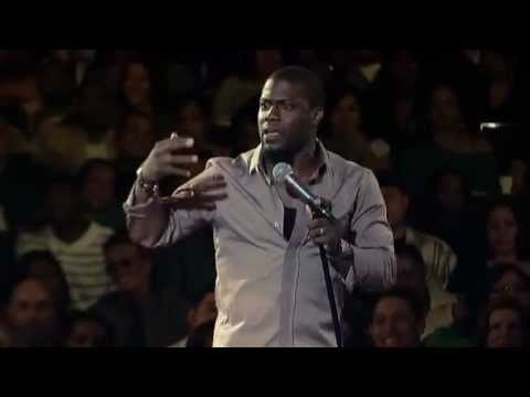 Kevin Hart All Star Comedy Jam (Full).