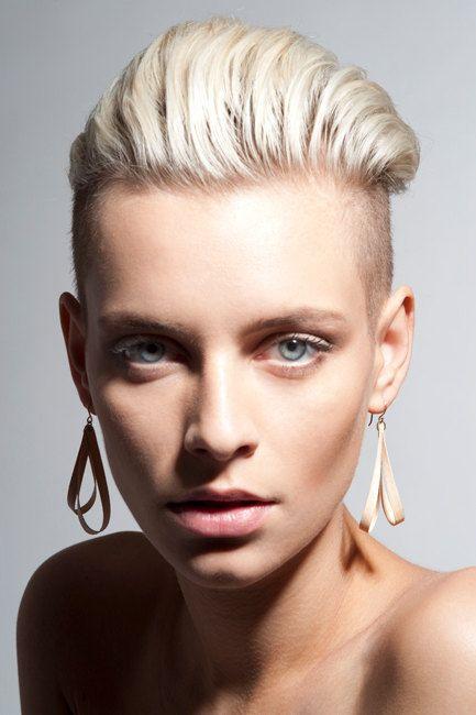 small teardrop earrings by ezekielhandmade on Etsy, ₪230.00