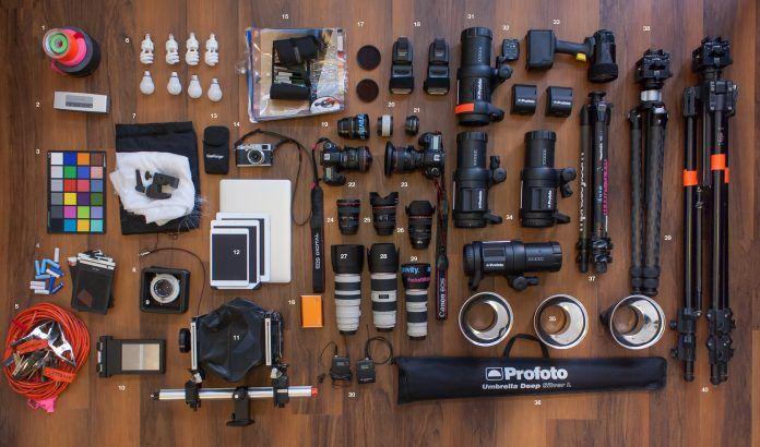 Düğün Fotoğrafçılığı Eğitimi - Düğün Fotoğrafçısı Nasıl Olunur?