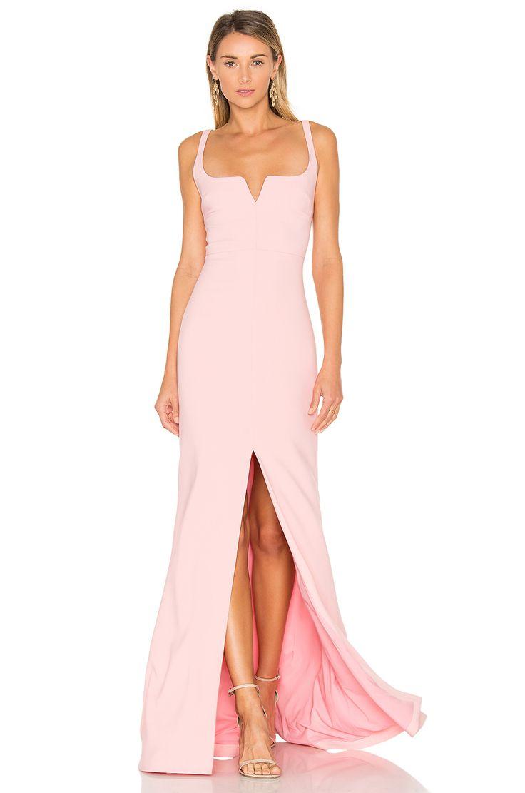 Les 25 meilleures id es de la cat gorie robes de foule sur for Faire don d une robe de mariée plus ancienne