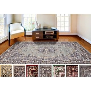 17 best ideas about traditional area rugs on pinterest for 10x14 room design