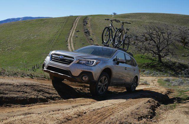 Subaru Outback In 2020 Subaru Outback Subaru Outback