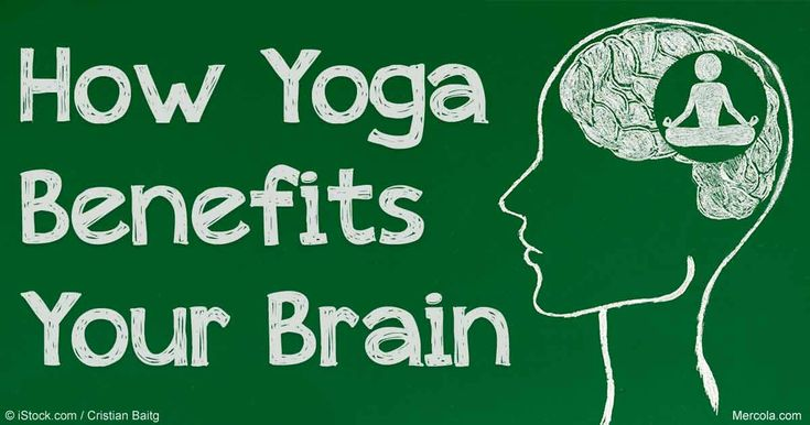 the positive effects of yoga Other benefits of yoga on the body include:  kindness: some types of  meditation can increase positive feelings, which then come out in our.