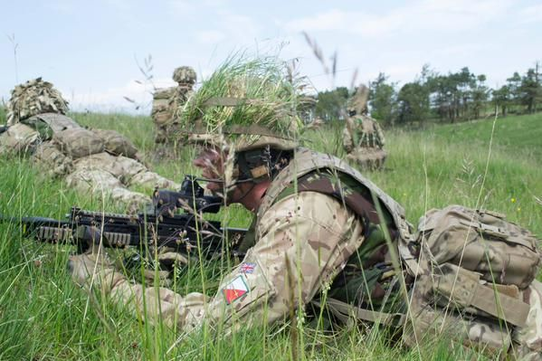 Ex Military Jobs  Driverlayer Search Engine. Online Advertising Contract Template. The 3 Major Credit Bureaus Salvage Cars Means. Communication Infrastructure Corporation. How To Set Up Website To Sell Products. Free G E D Online Classes Best Forex Platform. Affiliate Manager Software Houston Auto Loans. Custom Fiber Optic Cable Assemblies. Construction Bids Leads University Of El Paso