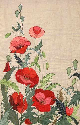 Poppies | Flickr - Photo Sharing!
