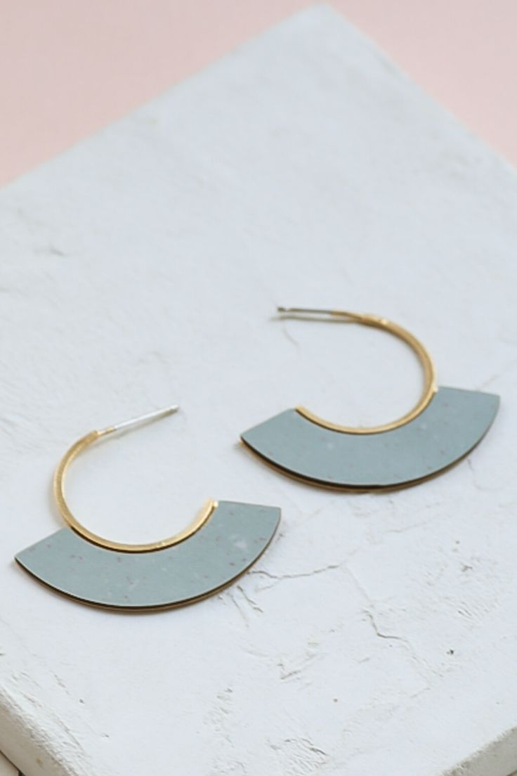 93 best Geometrix - A\\W 2017\\18 Jewelry Collection images on ...