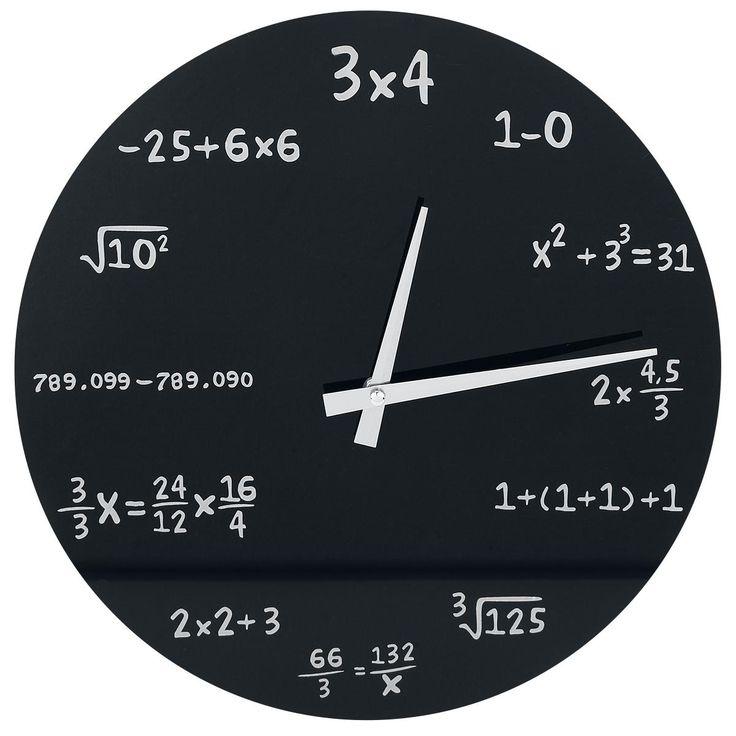 Ota tästä nyt sitten selvää: http://www.emp.fi/matematiikka-seinakello--seinakello/art_293962/?campaign/emp/fi/sm/pin/promotion/desk/04122014-293962