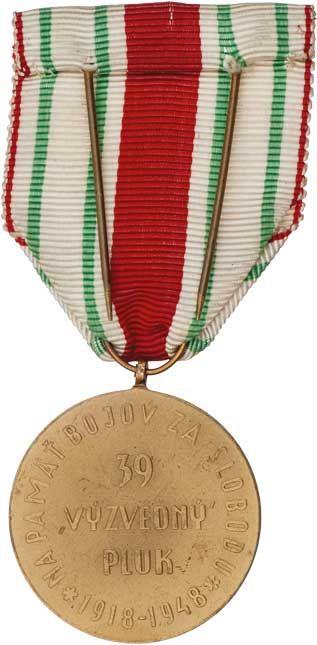 Nabídkový katalog na aukci dne 12. prosince 2015 - položky číslo 1901 - 1950