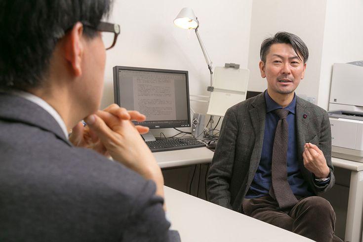 第3回 覚せい剤の乱用文化は日本起源だった   ナショナルジオグラフィック日本版サイト