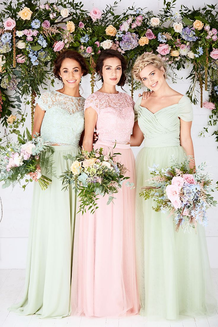 950 best summer dressesprom dresses images on pinterest prom 950 best summer dressesprom dresses images on pinterest prom dresses summer dresses and bridesmaid ideas ombrellifo Images