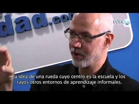 Mobile learning: el aula en el bolsillo - Recursos educ.ar