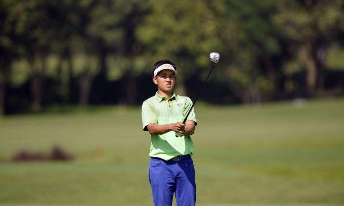 Bali National Golf Club Turnamen - Berita Golf   News Golf