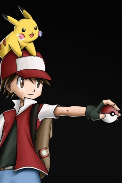 226 best images about Pokemon on Pinterest | Mystic, Ash ...