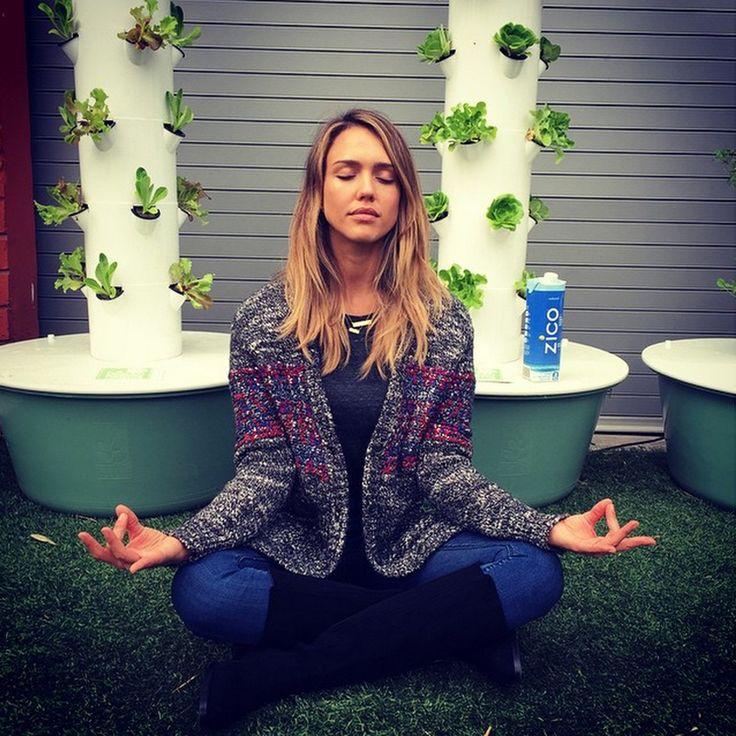 Anti stress : découvrez nos 10 conseils pour ne pas stresser...