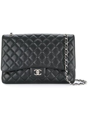 b988eeadcb77 Chanel Vintage - Luxury Designer Clothing Brands - Farfetch ...
