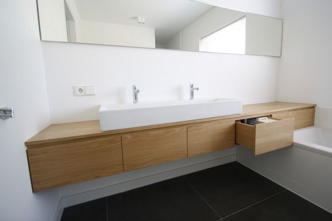badkamermeubel - Google zoeken
