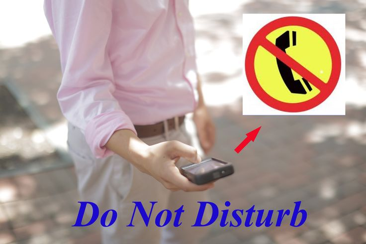 How to Activate, Deactivate Do Not Disturb(DND) on any Telecom Networks.  This article surely will help you to activate, deactivate the Do Not Disturb(DND) service in all networks like Aircel, Airtel, idea, Bsnl, Reliance, Vodafone, Tata docomo, etc.,