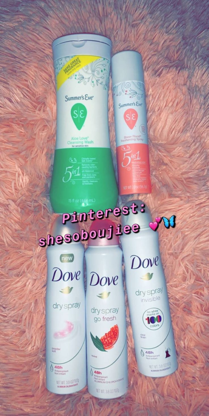 Pin SheSoBoujiee ♏️💖🎱 Snap bigpoppaa52👩🏽⚕️💉 Hair