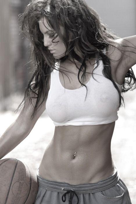 #lufelive @LUFELIVE #fitness #health #motivation #thepursuitofprogression