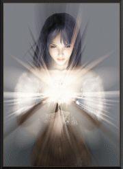 Zopár slov... | Niečo viac o anjelských sviečkach