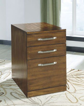 Lobink-Brown-File-Cabinet-by-Ashley-H641-12