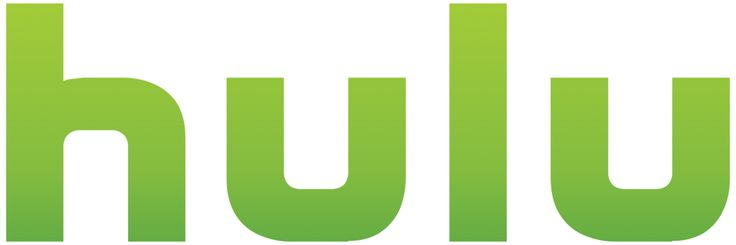#How to Get Started With Hulu