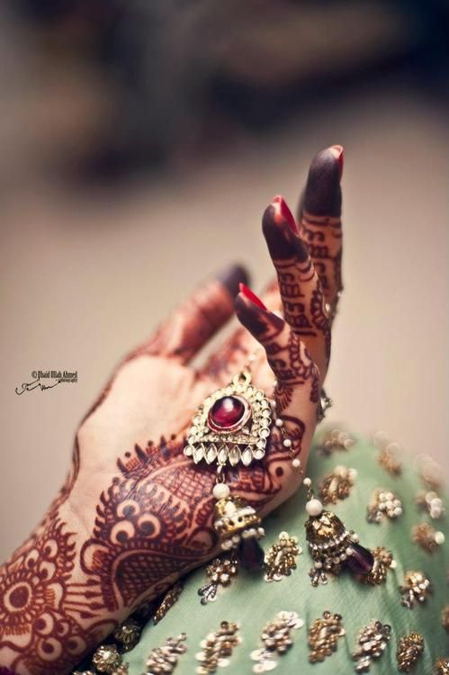 Mehndi Henna Ingredients : Best henna images on pinterest