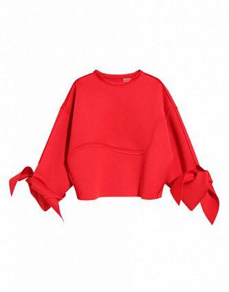 Выкройка свитшота - №513, магазин выкроек GRASSER.RU           #sewing_patterns #pattern #patterns #выкройка #выкройки