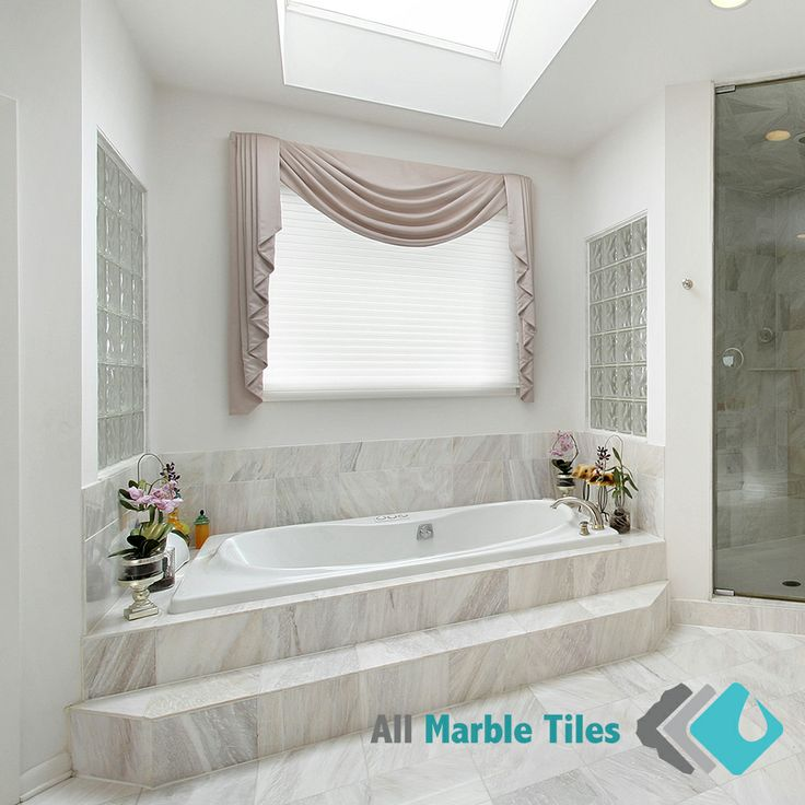 10 best images about bathroom design ideas from on pinterest nyc new - Bathroom design nj ...