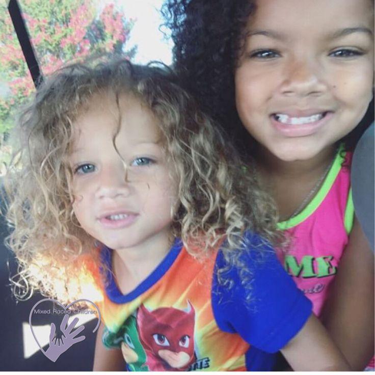 I'Layah and Cam'Reon || African American and Caucasian 💙💖 🔼🔼🔼🔼🔼🔼🔼🔼🔼🔼🔼🔼🔼🔼🔼🔼🔼🔼 ✔Facebook -Mixed Race Children 🌍Website link in bio 📧 mixedracedchildren@hotmail.com 🚫No negativity allowed 🔼🔼🔼🔼🔼🔼🔼🔼🔼🔼🔼🔼🔼🔼🔼🔼🔼🔼🔼 #cutie #newborn #boy #girl #infant #babies #toddler #igbabies #model #mixedrace #childgoals #love #kids #mixedkids #instagram #photooftheday #babiesofinstagram #fashionbabies #kardashiankids #gapkids #gerberbaby #disneybaby #mixedbabies…