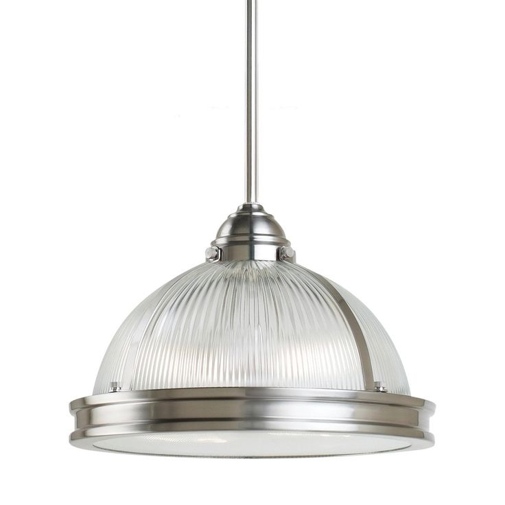 Image Result For Kitchen Lighting Pictures