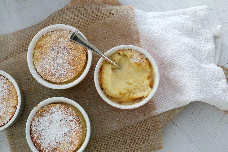 The Very Best Winter Desserts #desserts #winter #dessert #chocolate #pudding #winter #warming #yum #baking #thermomix #lemon #chocolate