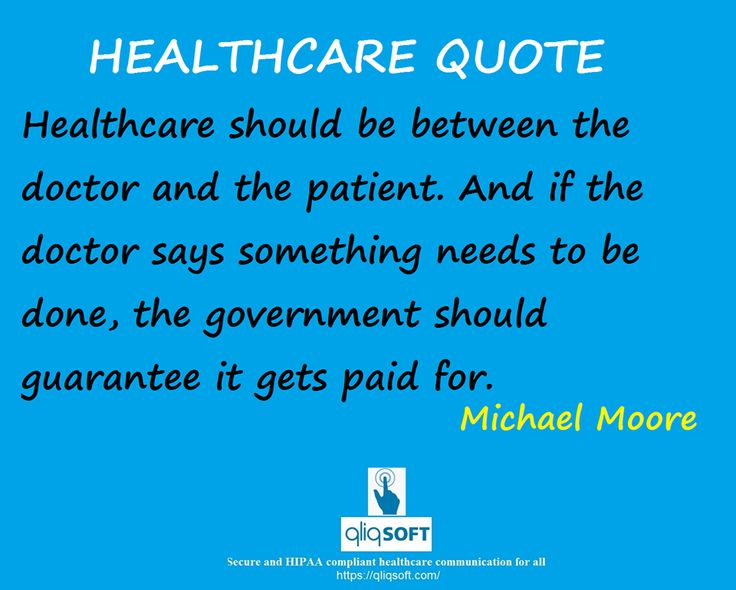 Best 25+ Healthcare Quotes Ideas On Pinterest