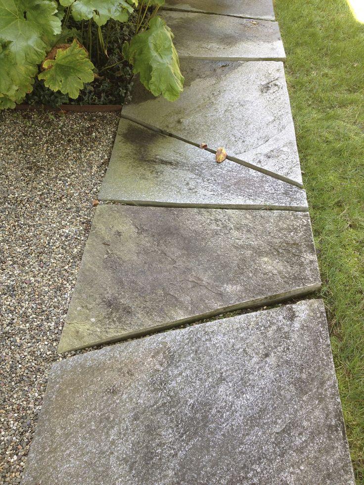 best 10+ cheap paving ideas ideas on pinterest | cheap lawn mowers ... - Cheap Paver Patio Ideas