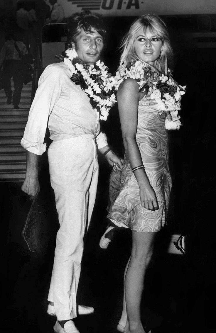 「Brigitte Bardot」のおしゃれアイデアまとめ|Pinterestに関連する画像トップ - 230.2KB