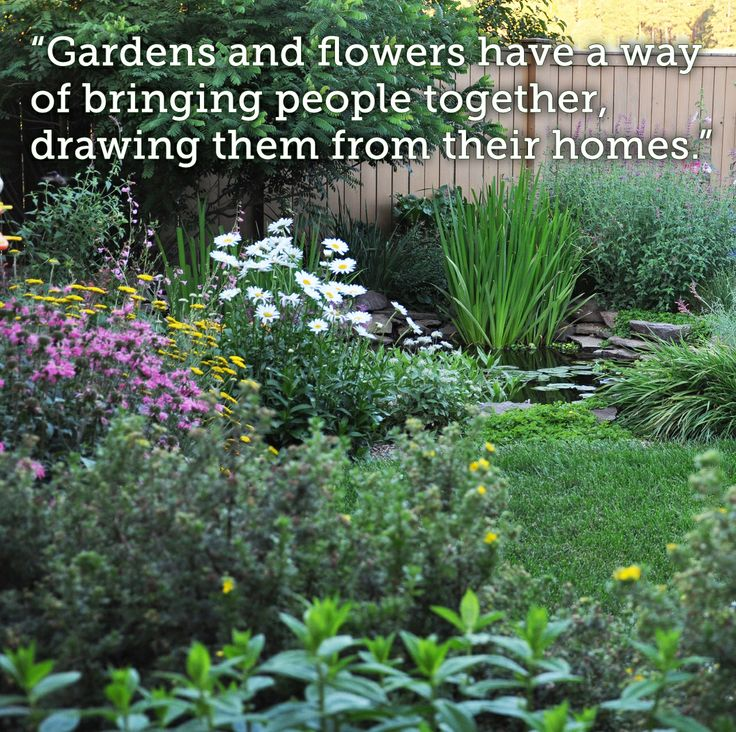 31 best garden quotes  u0026 fun images on pinterest