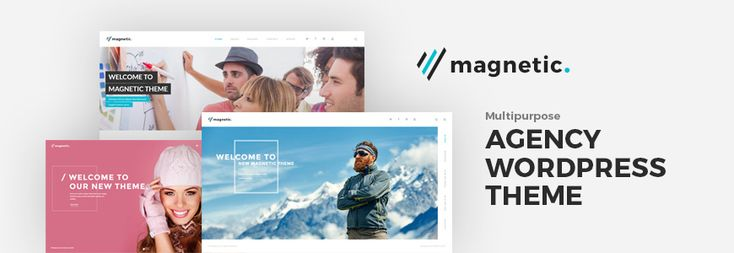Simple WordPress theme for users looking for best WordPress themes for business. How to create a business website? Try this fully customizable WordPress theme. #theme #wp #WordPress #website #site #business