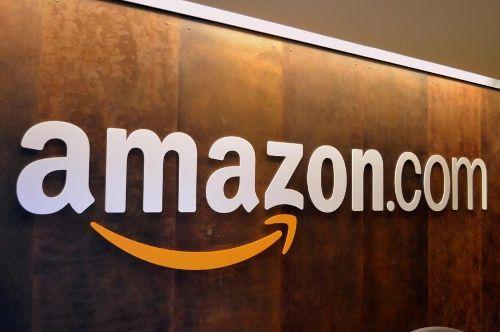 After Banning Confederate Flag, Amazon Promotes Taliban, Hezbollah, Hamas | RedFlagNews.com