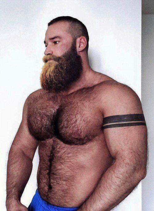 pull pants down gay