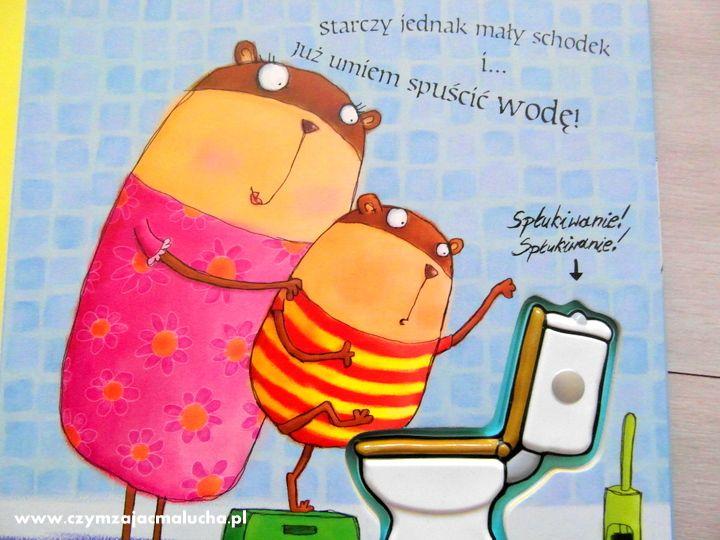 http://czymzajacmalucha.pl/ksiazka/491-ja-juz-potrafie-o-sukcesie-na-sedesie.html