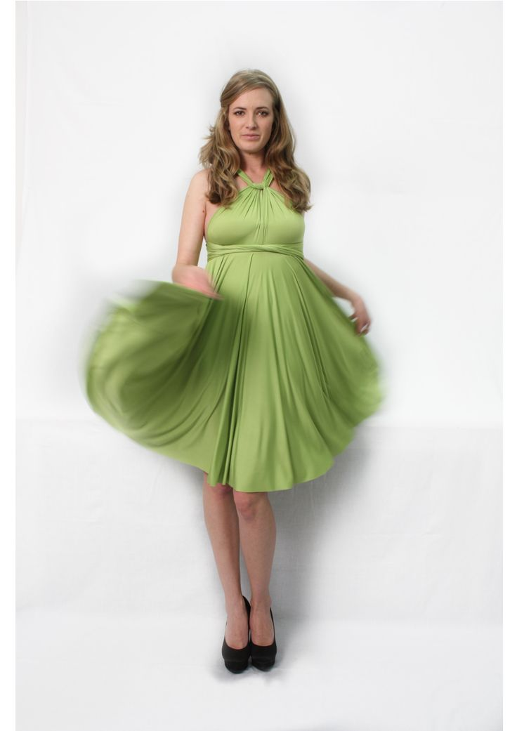 Summer length Infinity Dress R599.00  http://infinity-dress.co.za/infinity-dress-south-africa/infinity-summer-dress