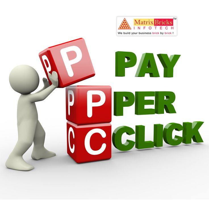 PPC is the great method to generate traffic but converting the visitor into customer need some tactics. Tips you can follow for a perfect landing page.  Read more : http://bit.ly/2qfPoUa  #ppc  #landingpage  #DigitalMarketingAgency