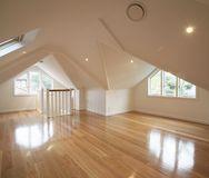Bellevue-hill-attic-conversion