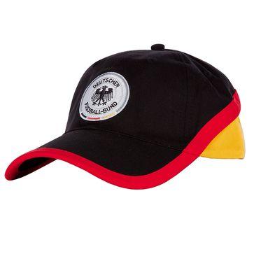 Cap Fan Club Nationalmannschaft - DFB-Fanshop