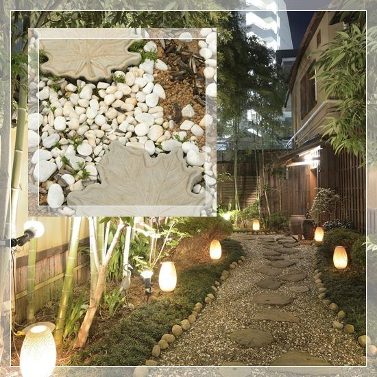 Strikingly Beautiful Hardscaping Ideas For Small Backyards