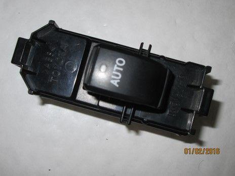 Toyota LAND CRUISER PRADO Window switch 84030-60022:8403060022:84030 60022 4.0 4000 CC 1GRFE Model Code GRJ120L-GKAEKC New 09 / 2004 - 02 / 2010 chi (china) : lhd (left hand drive): atm (automatic transmission): 5d (5 door) : : gx (gx type) : General : GX : CHI : LHD : 1GRFE : ATM : 5FC : 5D : chi (china) Model date Range 09/2002-02/2010 5fc (5 speed automatic floor shift transmission)