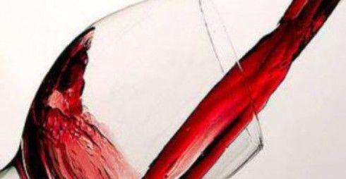 To κόκκινο κρασί θα μπορούσε να κρατάει το κλειδί για τη θεραπεία της ακμής http://biologikaorganikaproionta.com/health/140399/