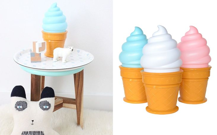 Psikhouvanjou-ijsje-1_1.png