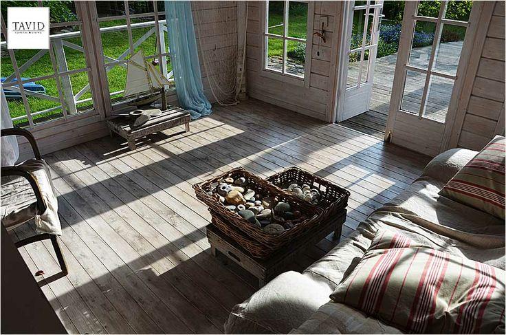 schwedisches gartenhaus sweden gardenhouse inside schwedisches gartenhaus von innen. Black Bedroom Furniture Sets. Home Design Ideas