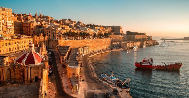 Los turistas siguen priorizando los destinos que regalan las mejores experiencias de vida